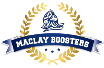 Maclay-Boosters-Logo