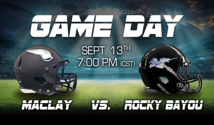 GAME-DAY-IMAGE-ROCKY-BAYOU