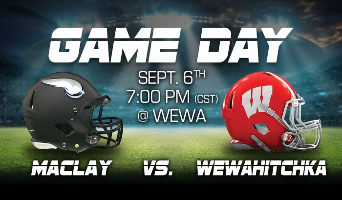 GAME-DAY-IMAGE-WEWA