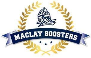 Maclay-football-boosters-web
