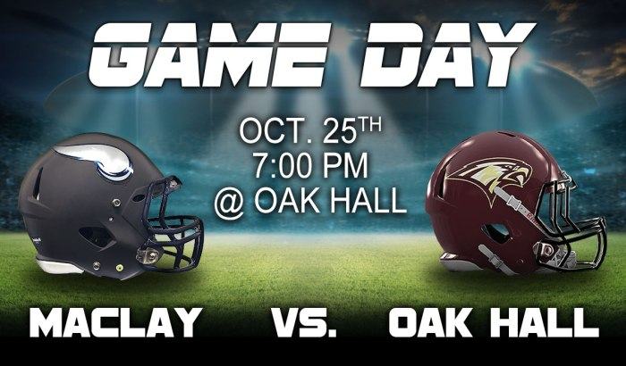 GAME-DAY-IMAGE-OAK-HALL