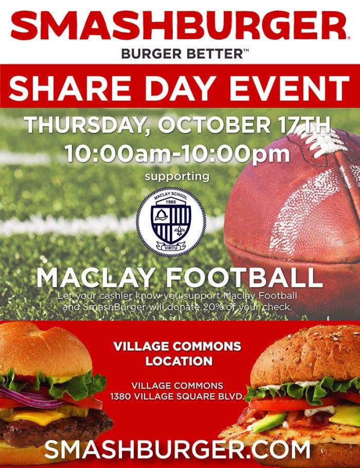 SMASH-SHARE-maclay-football-web