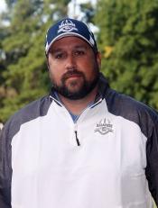 Coach Cooper RGB