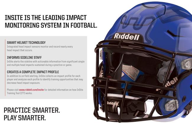 Riddell-Helmet_tech-2