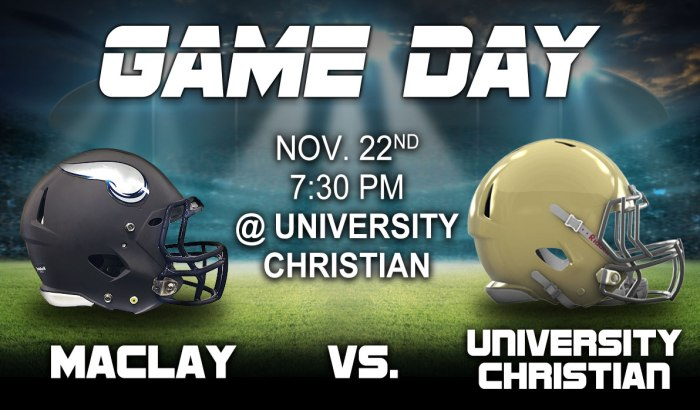 GAME-DAY-IMAGE-University-Christian
