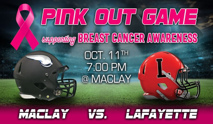 GAME-DAY-IMAGE-pink-game