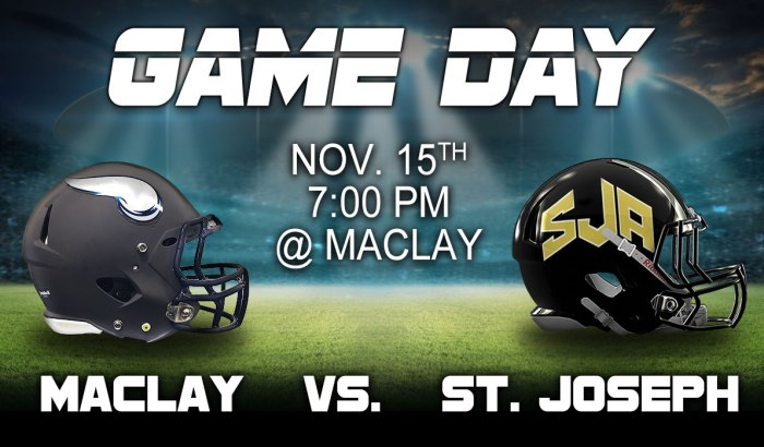 GAME-DAY-IMAGE-ST-JOSEPH
