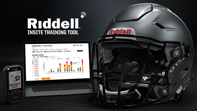 Riddell-Helmet_tech